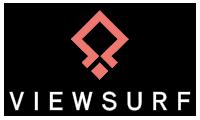 logoviewsurf