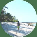 surftrip surfcamp hawaï